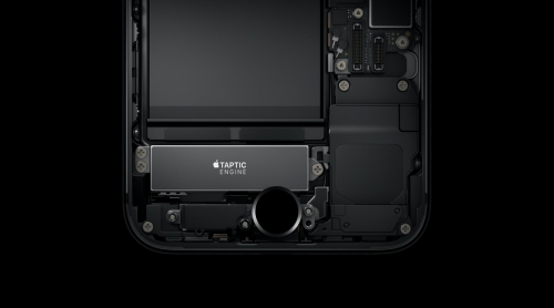 1473321761_iphone-7-home-button