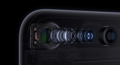 1473323522_iphone-7-camera-3