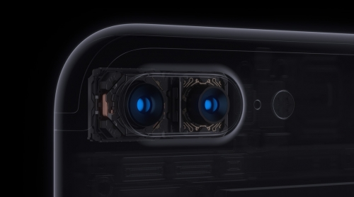 1473323548_iphone-7-camera-1